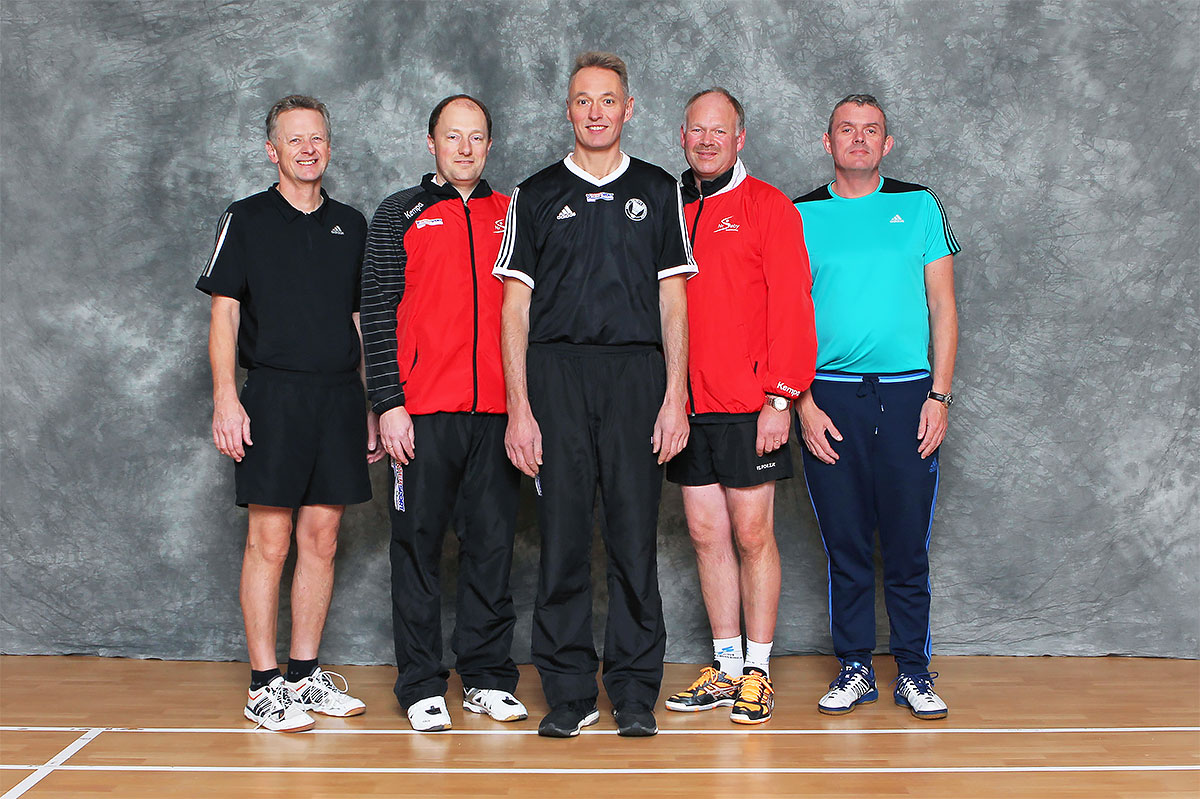 udvalg-badminton-16-17