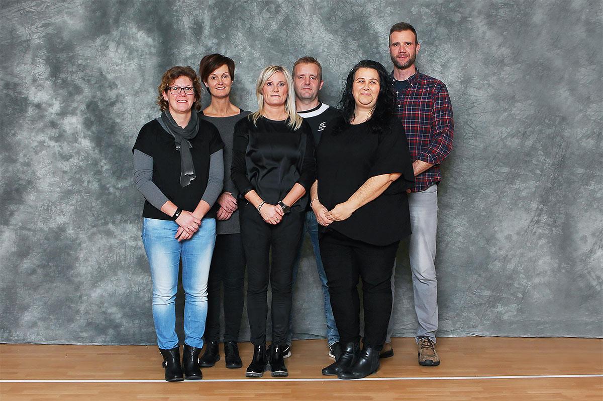udvalg-haandbold-16-17