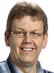 nsif_John_Andersen_bestyrelse