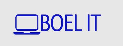 boel-it