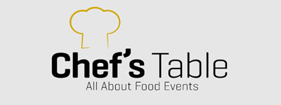 chefs-table1