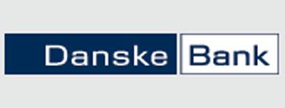 danske-bank-logo1