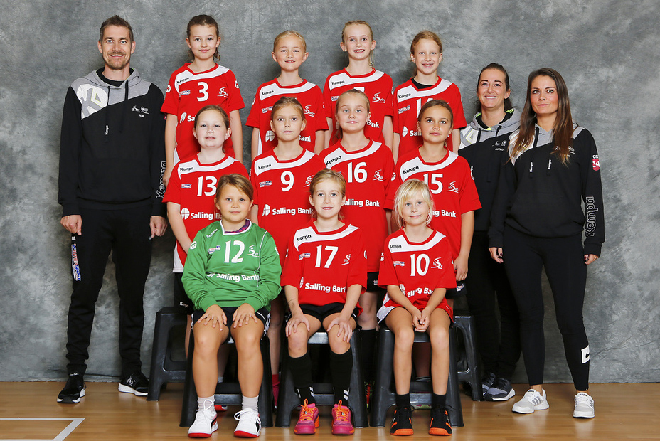 Job: 201819-SPORT-KLUB-NR. Søby IFGroup: NR. Søby IF - U10 P