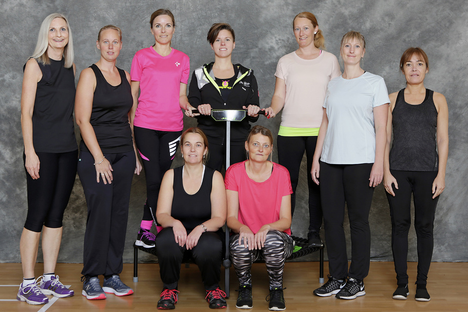 Job: 201819-SPORT-KLUB-NR. Søby IFGroup: NR. Søby IF - Jump