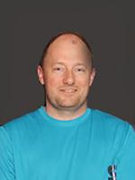 Christian_vad_holm_nsif_træner_badminton