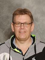 John_Andersen_formand_Nr_Søby_Idrætsforening_Bestyrelse_nsif