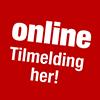 Online_tilmelding_on_mini
