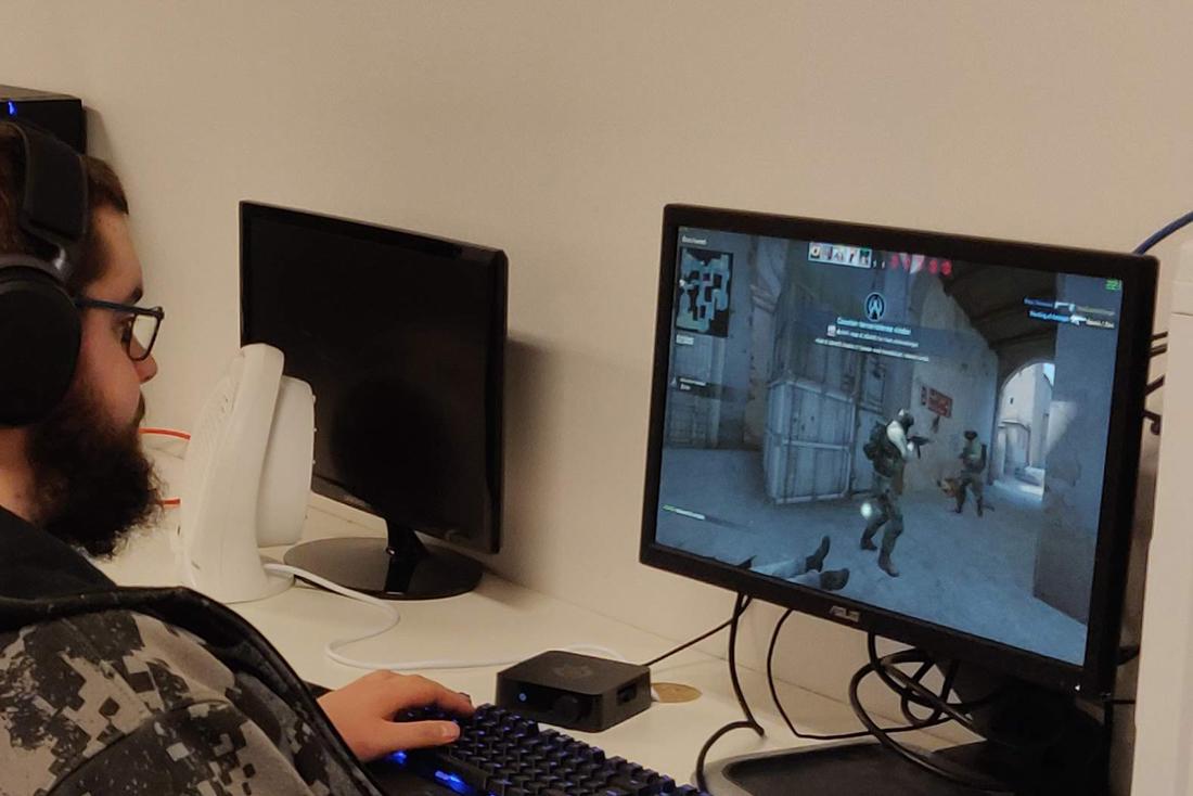 voksen_gaming_nsif_raiders