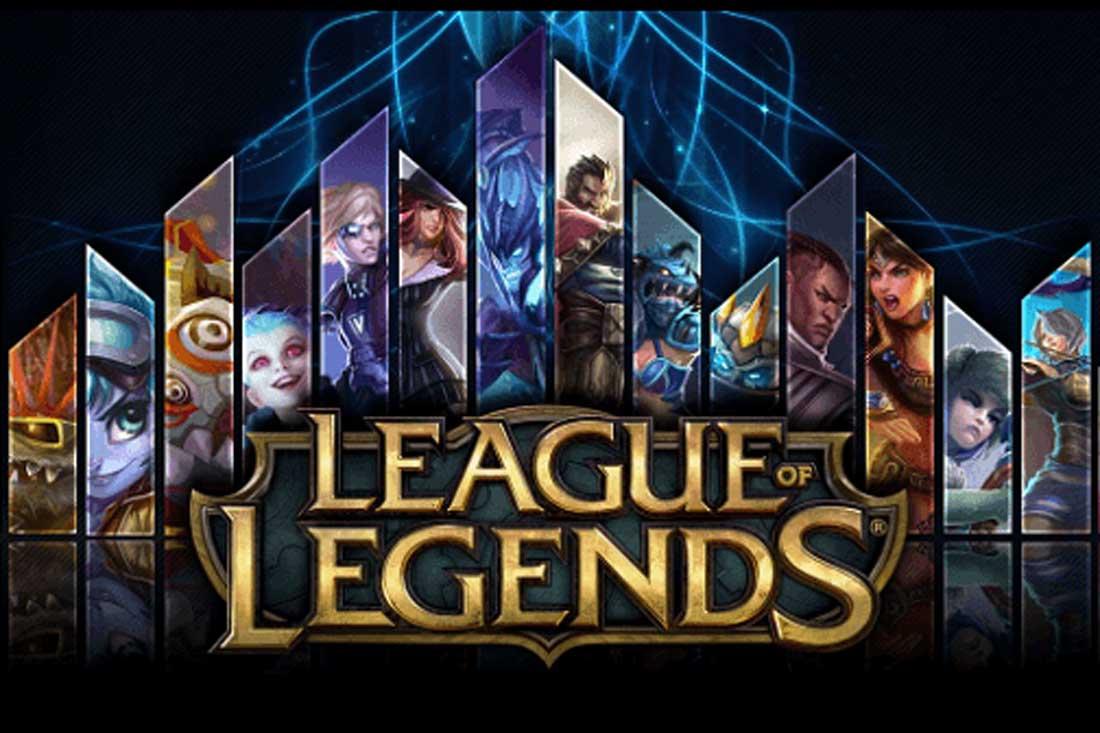 NSIF_esport_LOL_14+_League_og_legends_don_tønning_og_jon_damgaard_bech_sh_raiders_søby_højslev_arena