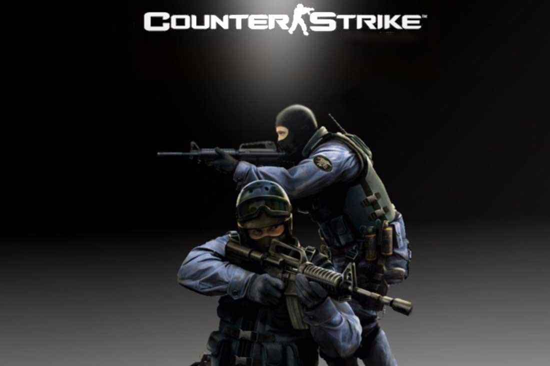 nsif_esport_CS_go_14+_kasper_løvig_pedersen__counter_strike_cs_go_sh_raiders_søby_højslev_arena